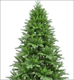Δένδρα-Στεφάνια-Γιρλάντες